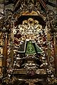 Kostel PM Vítězné a sv. Ant Jezulátko 1.jpg