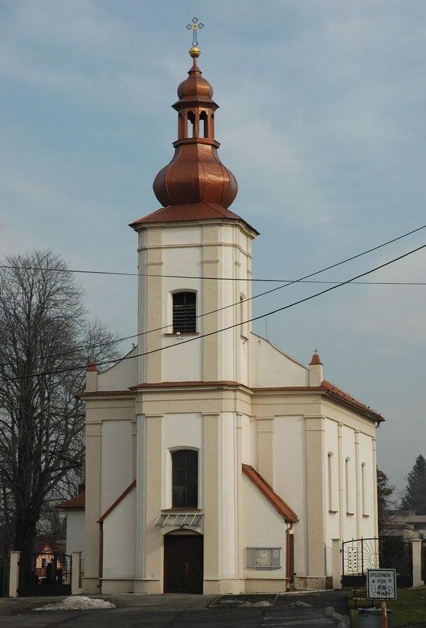 Heřmanice (Ostrava)