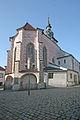 Kostel svatého Bartoloměje v Pelhřimově 01.JPG