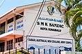 KotaKinabalu Sabah SMK-Sanzak-01.jpg