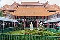 Kota Kinabalu Pu Tho Si Tempel 0019.jpg