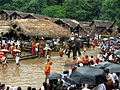 Kottiyoor temple festival IMG 9683.JPG