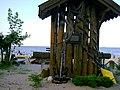 Kotwica - panoramio.jpg