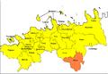 Koue map.PNG