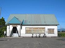 Koushunai-Station.jpg