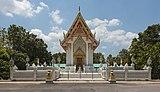 Krabi - Wat Pan Rat - 0001.jpg