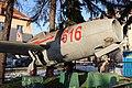 Krakow Bielany Jak-23 1.jpg