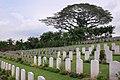 Kranji War Memorial 3, 2014.jpg