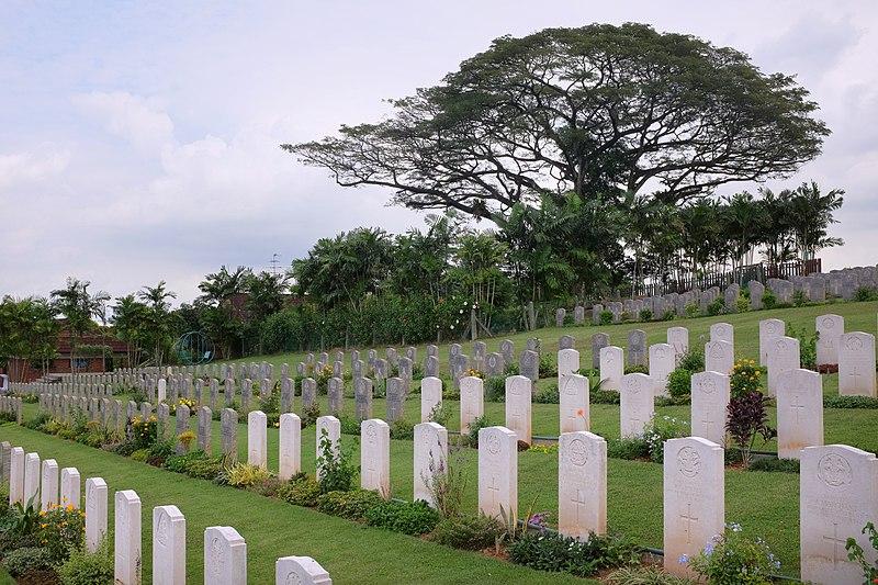 File:Kranji War Memorial 3, 2014.jpg