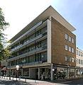 Krefeld Ostwall 70-74.jpg
