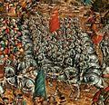 Krell Battle of Orsha (detail) 33.jpg
