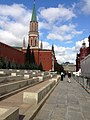 Kremlin 3.jpg