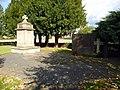 Kriegerdenkmäler Harlinghausen.jpg