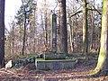 Kriegerdenkmal, 1, Hann. Münden, Landkreis Göttingen.jpg