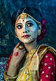 Krishna devotee.jpg