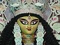 Krishnanagar Jagadhatri puja 2013 15.JPG