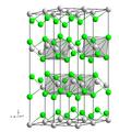 Kristallstruktur Cadmiumchlorid.png