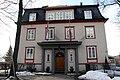 Kroatias og Venezuelas ambassade Oslo.jpg