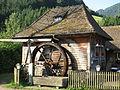 Kronen-Mühle Simonswald.JPG