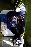 Kropla 5-osobowa. Spadochron SD-83 2015.10.18 09.jpg