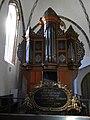 Krummesse Orgel.jpg