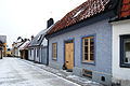 Kruset 4 Nygatan 11 Visby Gotland.jpg