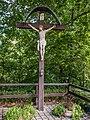 Kruzifix-Bug-9183360.jpg