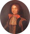 Krzysztof Franciszek Sapieha.PNG