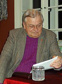 Krzysztof Gordon.JPG
