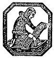 Księgarnia Popularna logo2.jpg