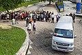 Kuala Lumpur Malaysia Food-distribution-to-needy-people-01.jpg