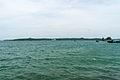 Kudat Sabah Waterfront-03.jpg