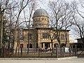 Kuffner-Sternwarte - panoramio - Adolf Riess.jpg