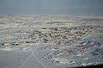 Kugaaruk, Nunavut (13431605584).jpg