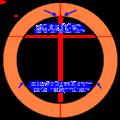 Kugelschale-Innen-Gravitation=0.png