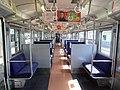 Kuha411-104 kyushu interior 1.jpg