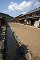 Kumagawa-juku02bs4592.jpg