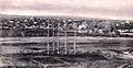 Kumanovo, panorama od 1913.jpg