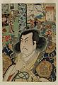 Kunisato - Edo Murasaki Gojuyon-cho - Walters 95133.jpg