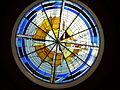 Kuppelfenster Kirche Gesmold.jpg