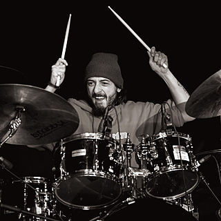 Burak Gürpınar Turkish musician
