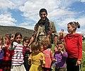 Kurdish PKK Guerilla (21201126300).jpg