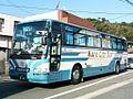 Kure city bus01.jpg