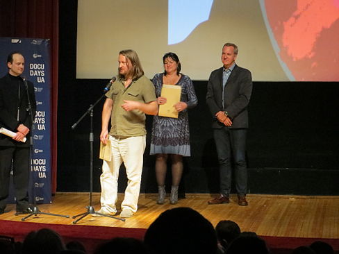Kyiv Docudays 2014 Awards Ceremony 59.JPG