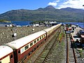 Kyle of Lochalsh station - geograph.org.uk - 174696.jpg