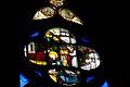 Kyllburg Stiftskirche Fenster1 341.JPG