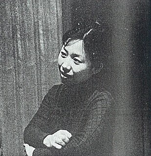 Kyōko Kishida