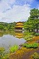 Kyoto, Daitoku-Ji - panoramio (2).jpg