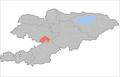 Kyrgyzstan Suzak Raion.png