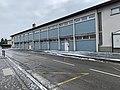 L'école Henri Deschamps à Miribel (Ain) en février 2021.jpg